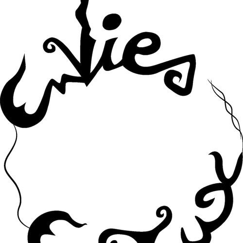EnVies-EnJeux's avatar