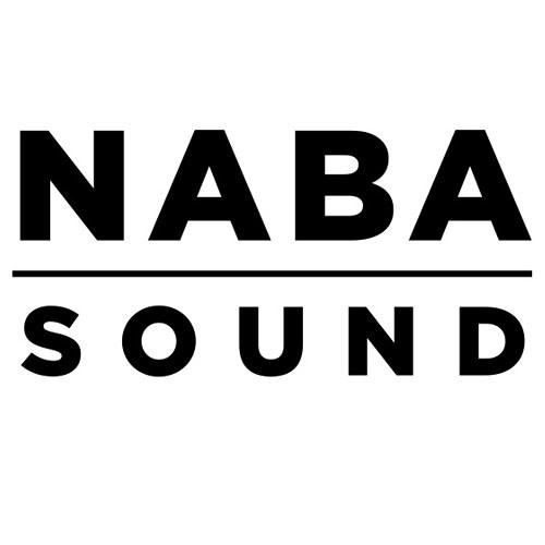 NABA SOUND's avatar