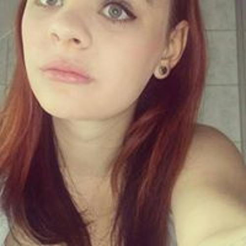 Marie Luise Böttger's avatar