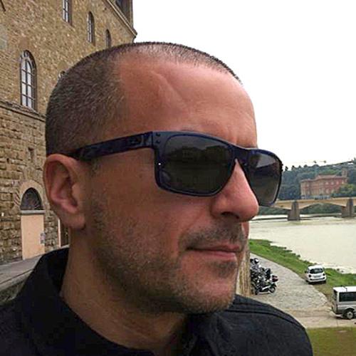 James Hobart's avatar