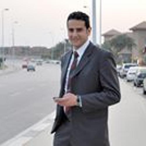 Tamer Aly 11's avatar
