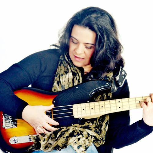 Ana Ferreira 144's avatar