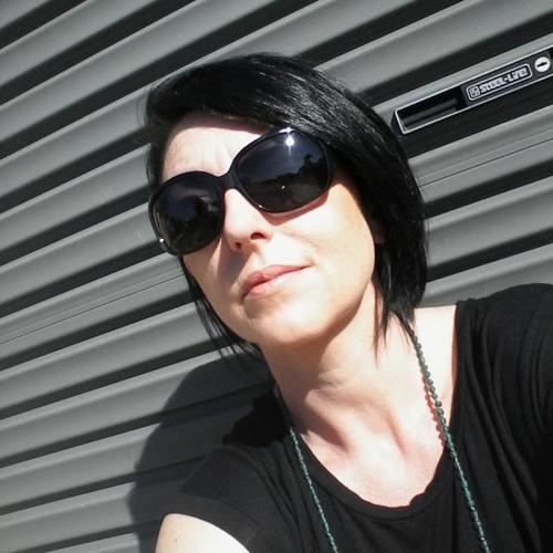 Adrianna Grubelnik's avatar