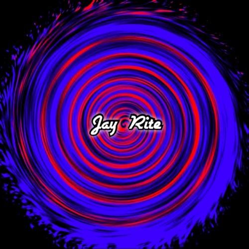 JayJrite's avatar