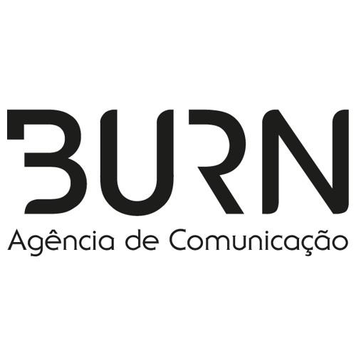 BURN ANGOLA's avatar