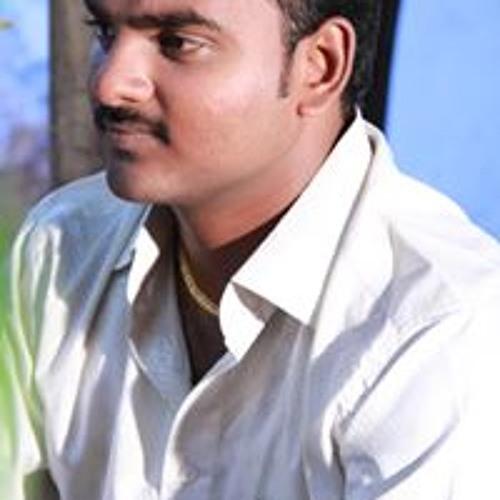 Rann Buddy's avatar