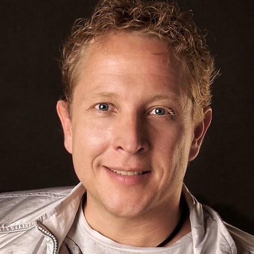 Stefan Poessnicker's avatar