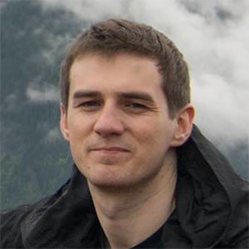 Stonys's avatar