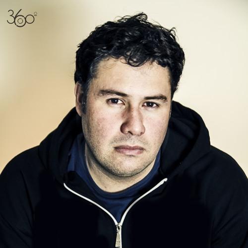 Martim.Lou's avatar