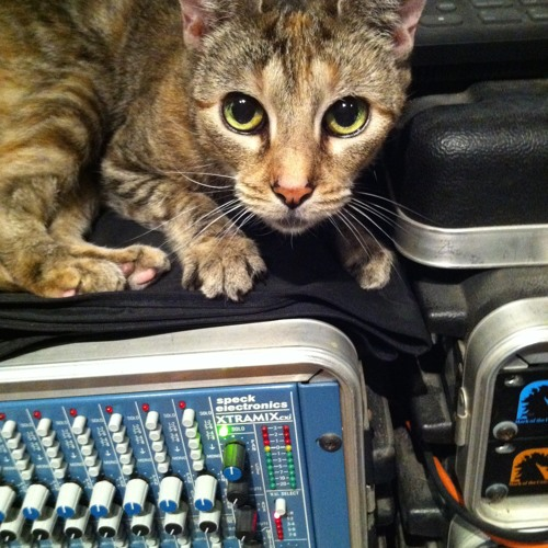Mastermix Audio Media's avatar