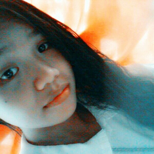 user260332950's avatar