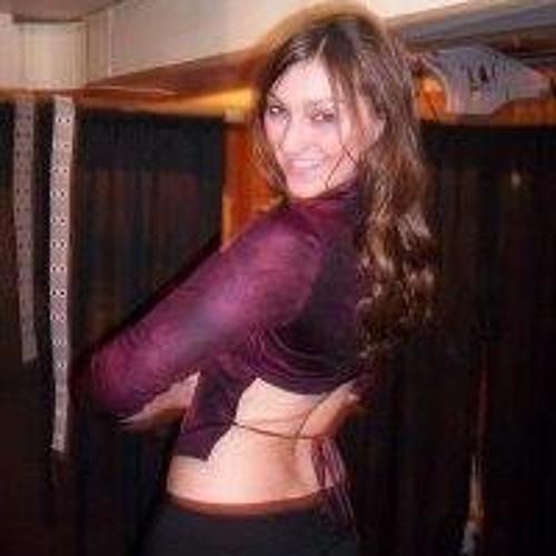 Christine Mccroy's avatar