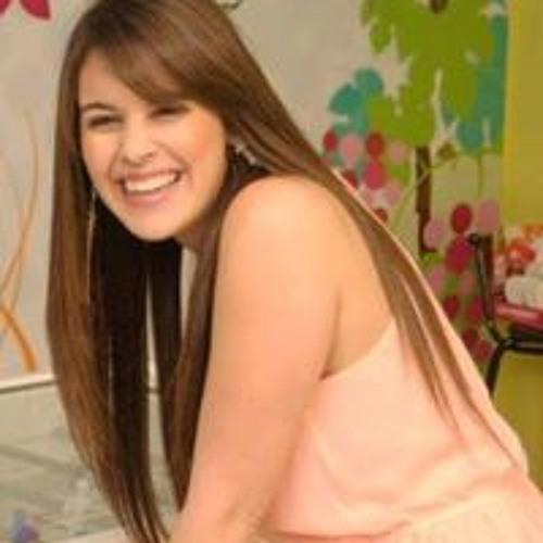 Maria Amélia Valente's avatar