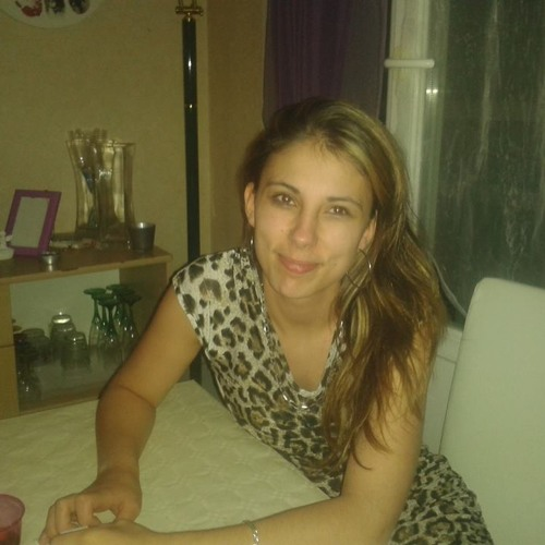 Enzo Borges 1's avatar