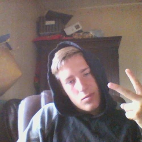 Jesse Larsen 4's avatar