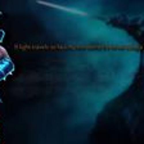Hưng Phạm 121's avatar