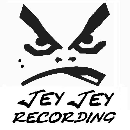 Jey Jey recording's avatar