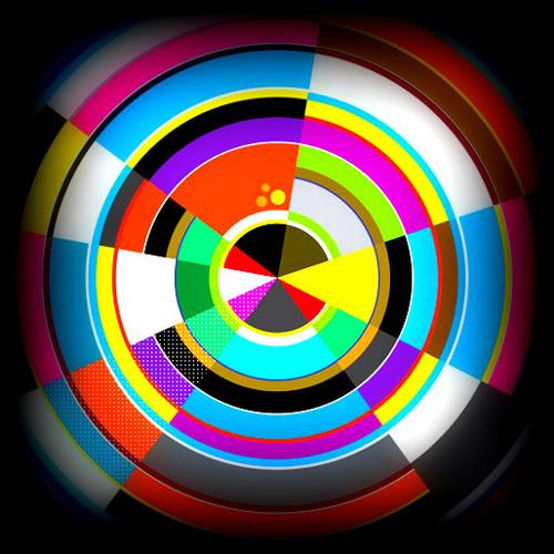 K-M-O's avatar