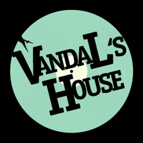 VandaL's House's avatar