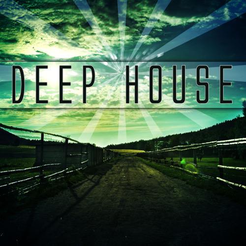 Deep House Sensation's avatar