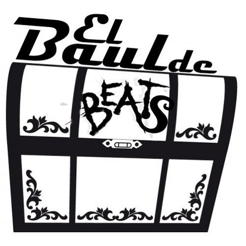 El Baúl de Beats.'s avatar