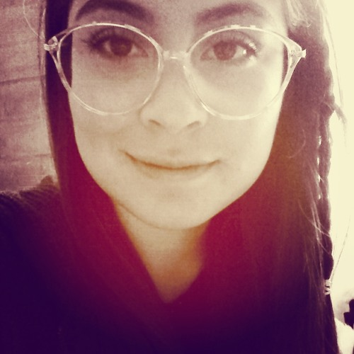 lindaperez's avatar