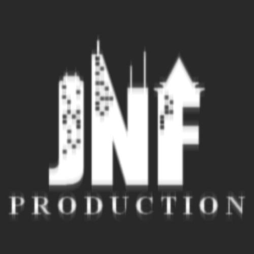 JNF-PRODUCTION's avatar