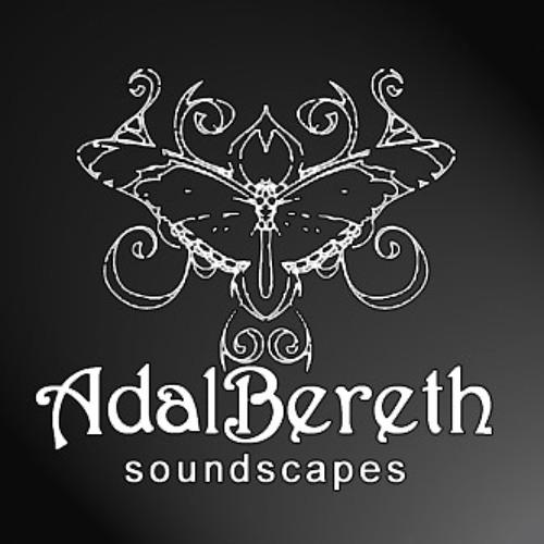 adalBereth's avatar