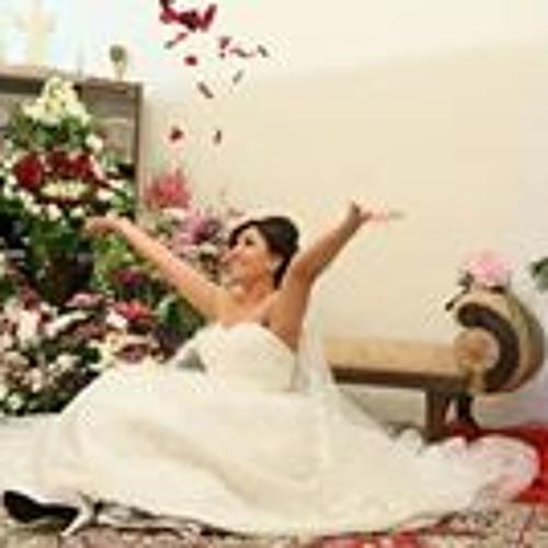 Rita Azzi Najem's avatar
