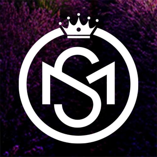 Melodic Soul's avatar