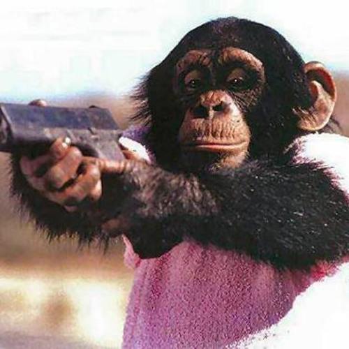 bonobale's avatar