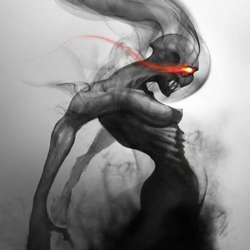Autistic Ghost's avatar