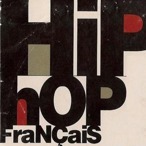 Hip Hop Français's avatar