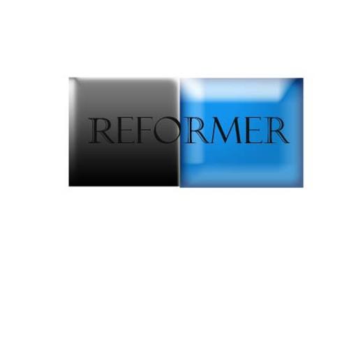 Reformeres's avatar