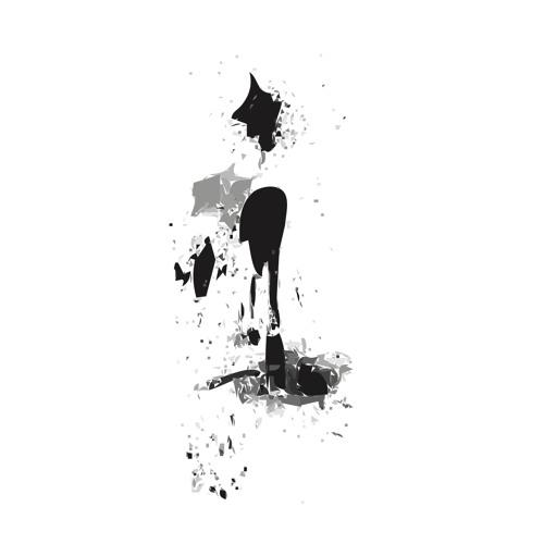 The Ideas's avatar