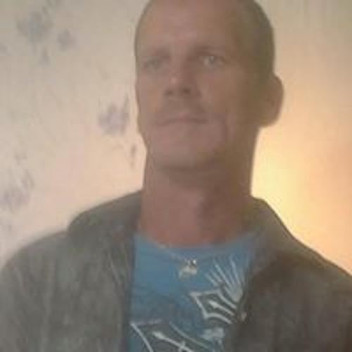 Vernon Jackson 14's avatar