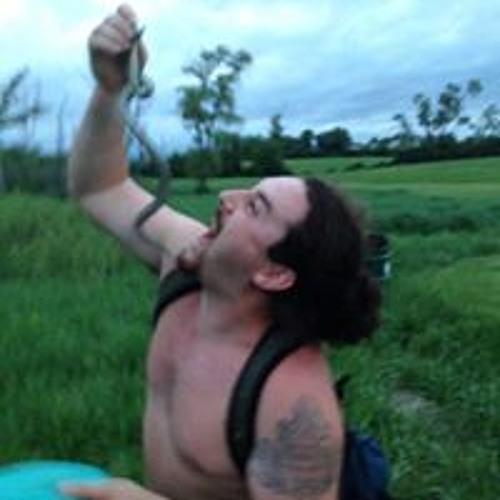 Zachary Barraza 1's avatar