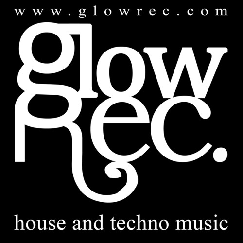 GLOWREC.'s avatar