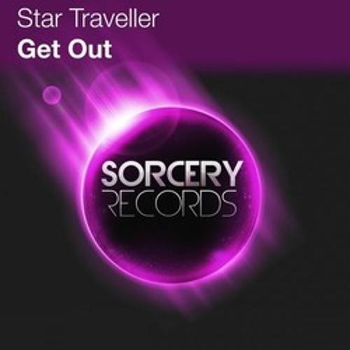 Star Traveller's avatar