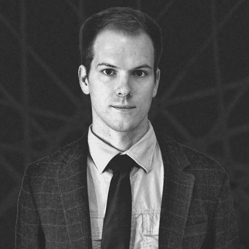 Scott McKay Gibson's avatar