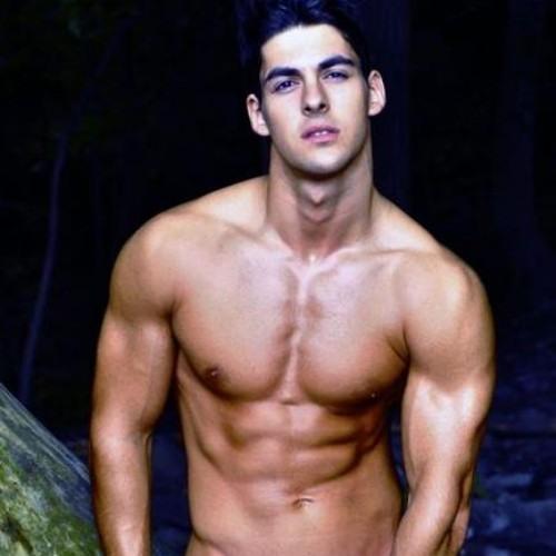 Dylan Skyler's avatar