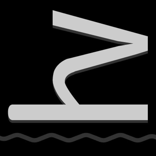 HVAdvertising's avatar