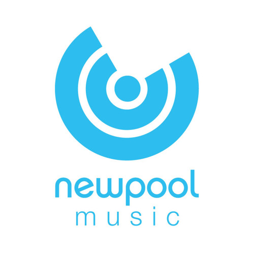 Newpool Music's avatar