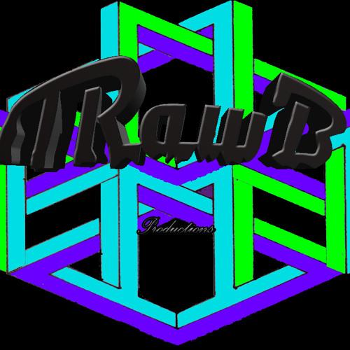 TRawB's avatar