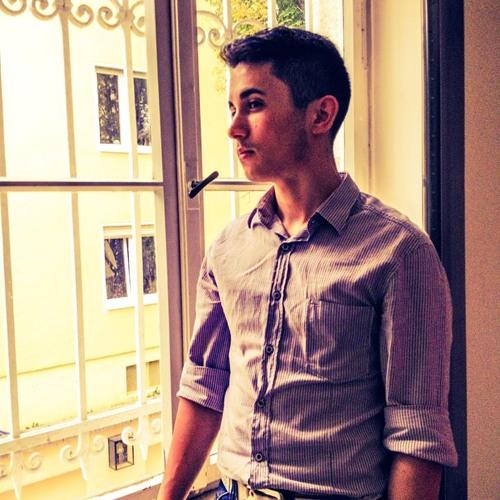 Marat Zour's avatar