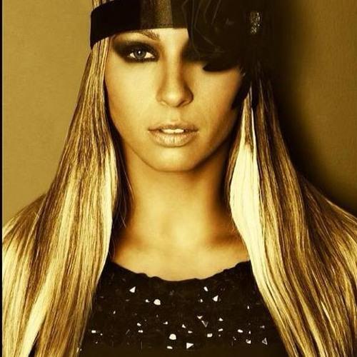 Valesca Popozuda Real's avatar