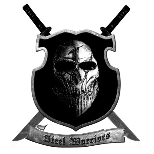 Steel warriors's avatar
