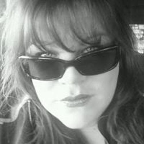Joanne Jones 23's avatar