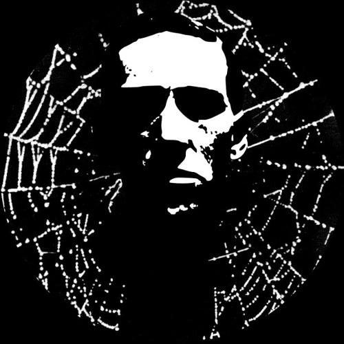 Arkham Angst!'s avatar