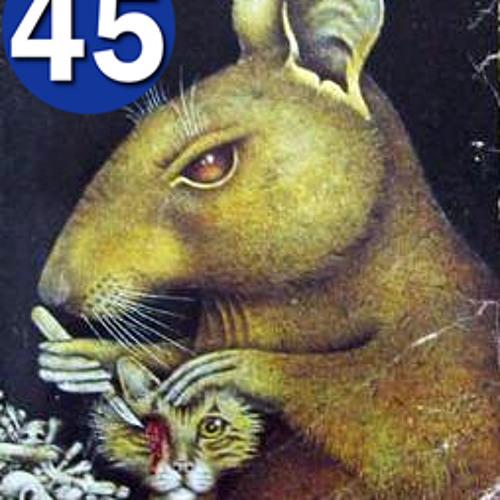 Rat Xue's avatar